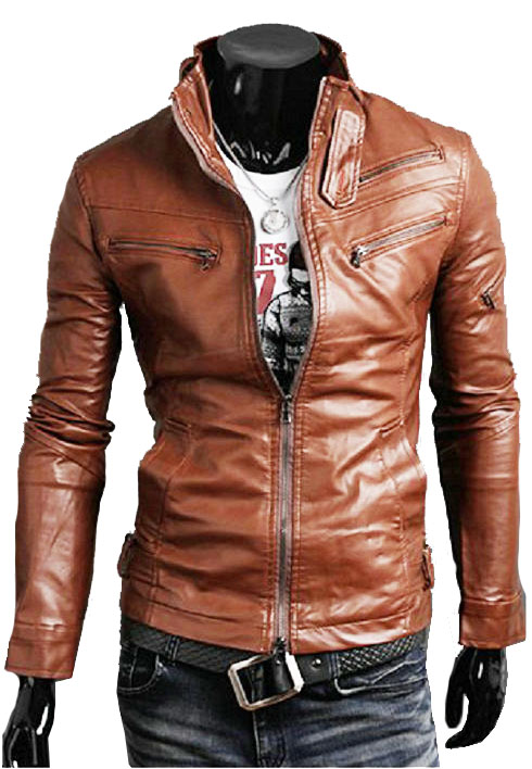New Style Jackets For Men - My Jacket