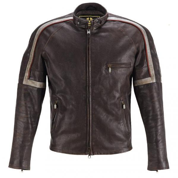 Handmade Custom New Men War of the World Leather Jacket, men leather jacket, Leather jacket for men, Biker Leather Jacket, Motorcycle Jacket